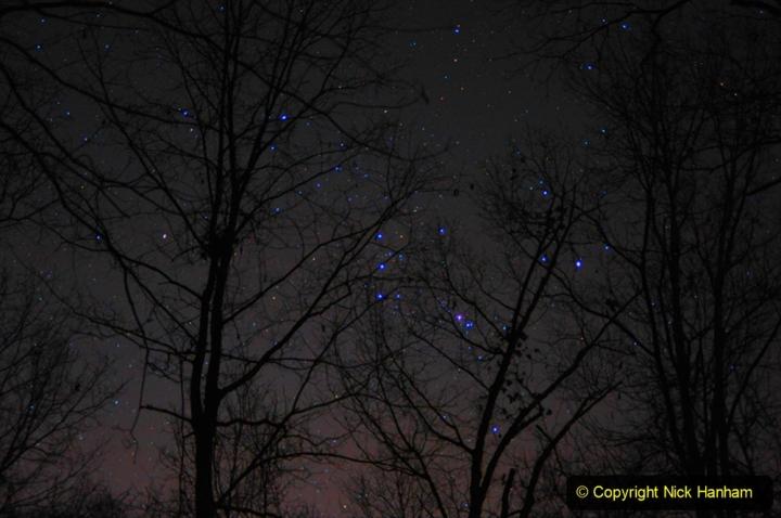 Astronomy. (103) 103