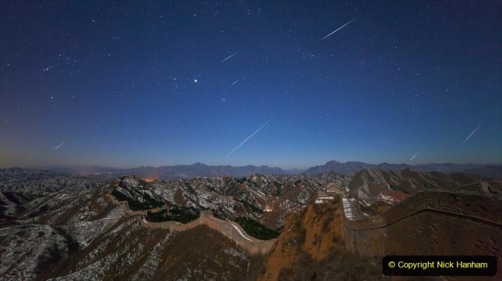 Astronomy. (104) 104