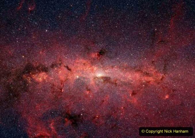 Astronomy. (106) 106