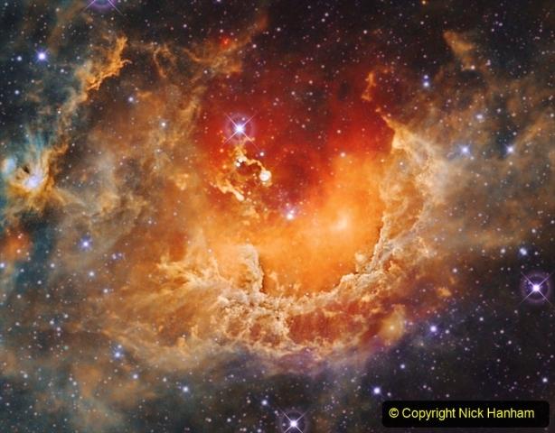 Astronomy. (123) 123