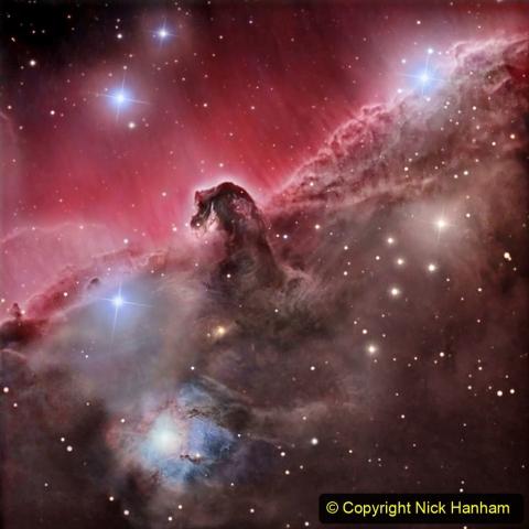 Astronomy. (124) 124
