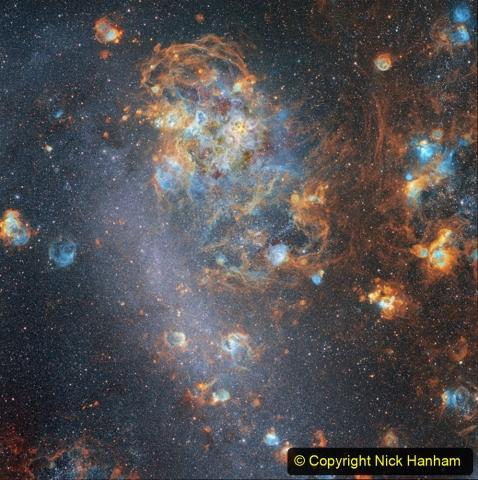 Astronomy. (128) 128