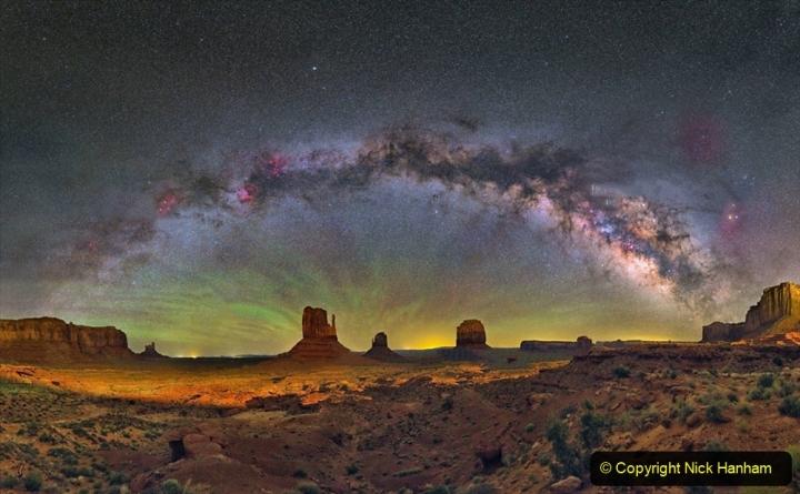 Astronomy. (130) 130