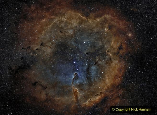 Astronomy. (131) 131
