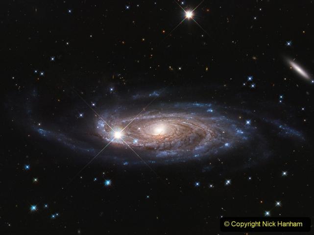 Astronomy. (138) 138