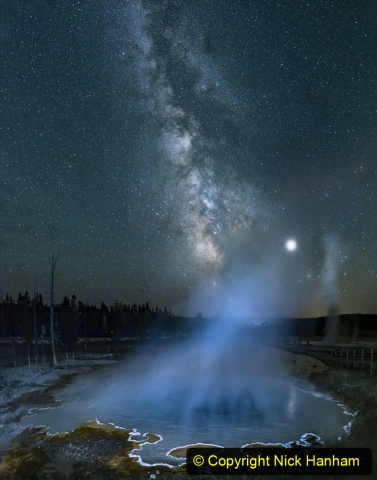 Astronomy. (139) 139