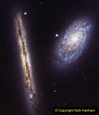 Astronomy. (140) 140