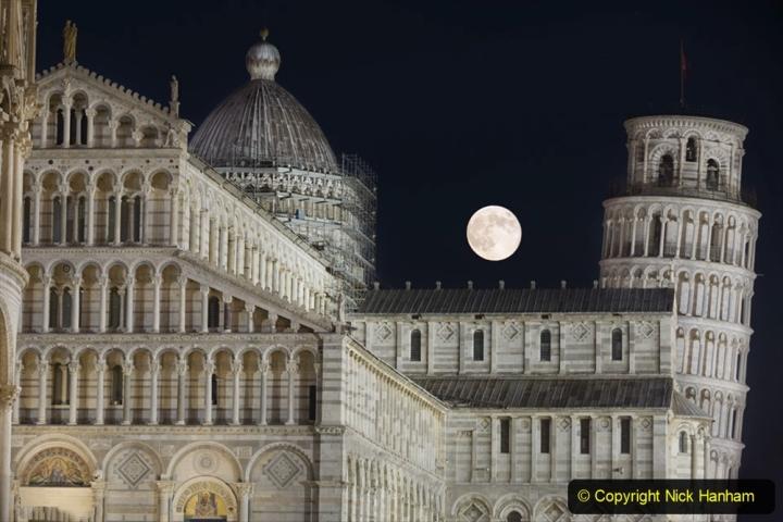 Astronomy. (141) 141