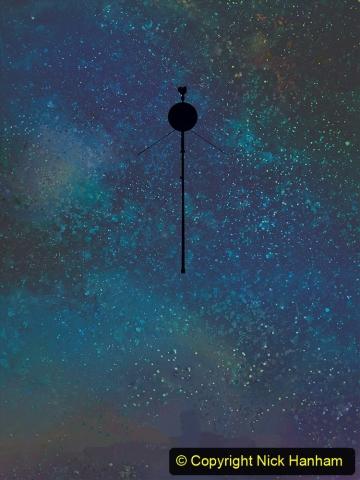 Astronomy. (143) 143