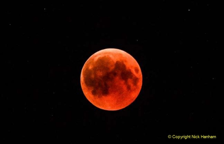 Astronomy. (148) Our Moon. 148
