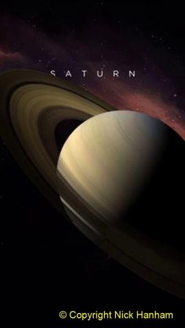 Astronomy. (199) 199