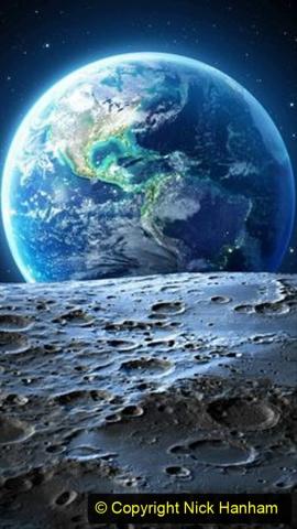 Astronomy. (211) 211