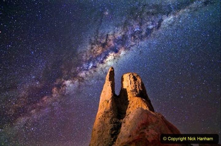 Astronomy. (214) 214