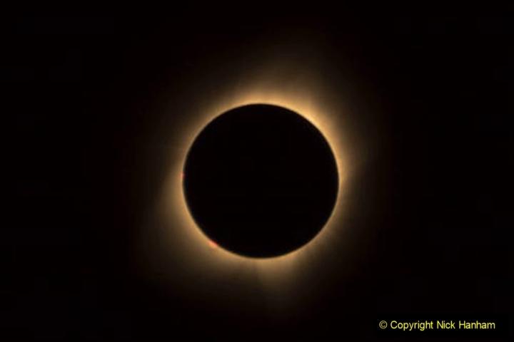 Astronomy. (219) 219