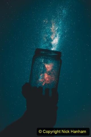 Astronomy. (222) 222