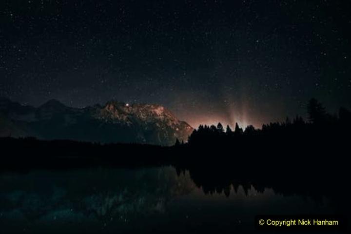 Astronomy. (223) 223