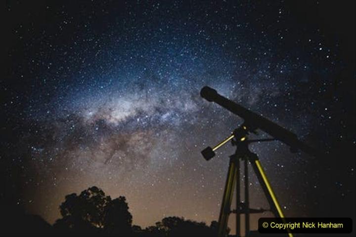 Astronomy. (225) 225