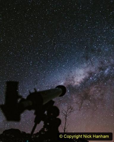 Astronomy. (228) 228