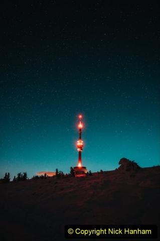 Astronomy. (233) 233