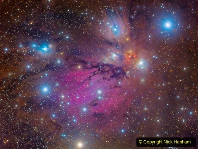 Astronomy. (238)238