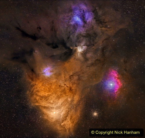 Astronomy. (239)239