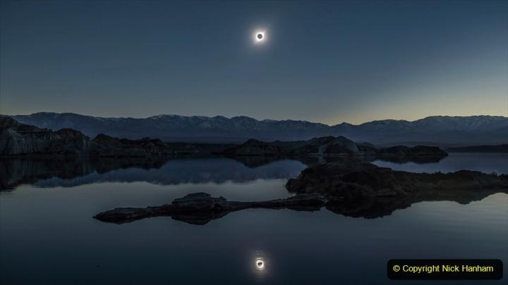 Astronomy. (242)242