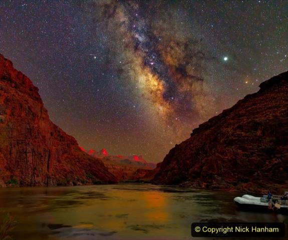 Astronomy. (244)244
