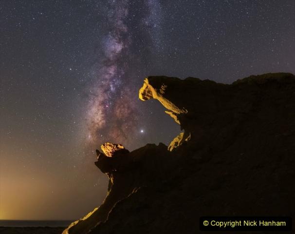 Astronomy. (245)245