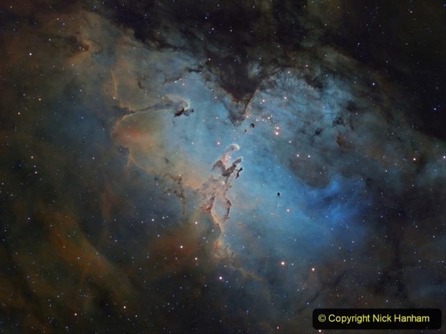 Astronomy. (248)248