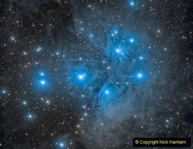 Astronomy. (249)249