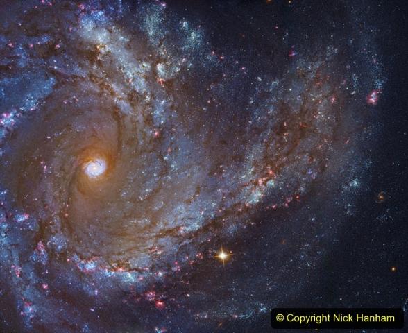 Astronomy. (250)250