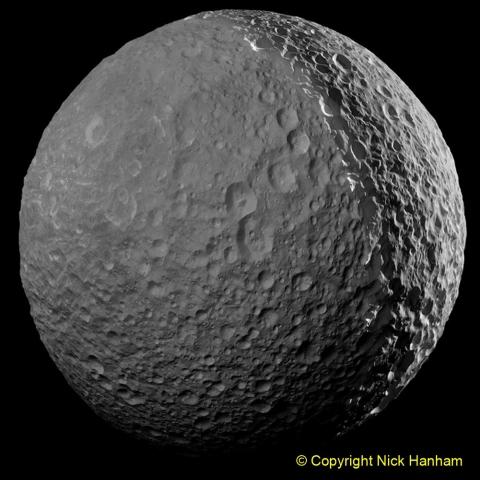 Astronomy. (251)251