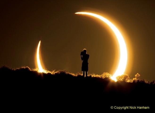 Astronomy. (261) 261