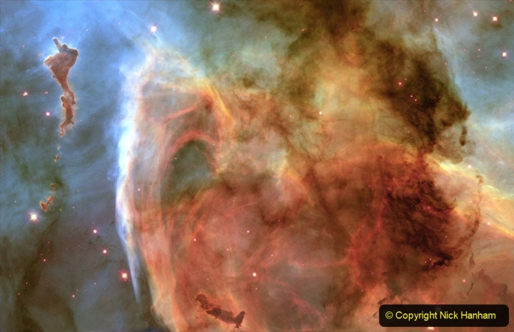 Astronomy. (263) 263