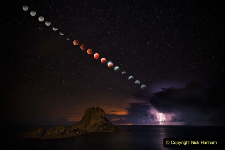 Astronomy. (266) 266