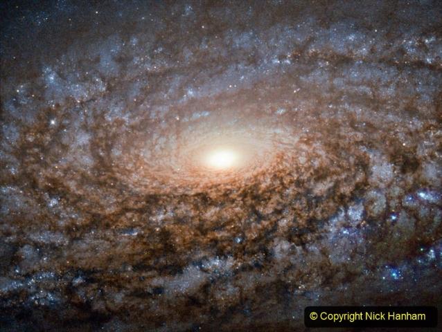 Astronomy. (269) 269