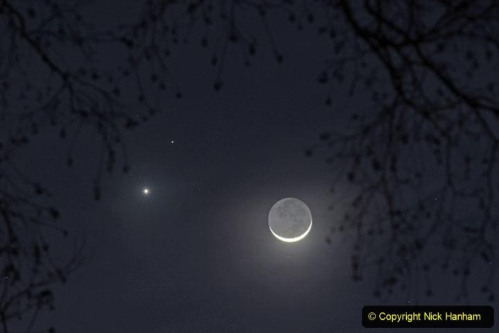Astronomy. (275) 275