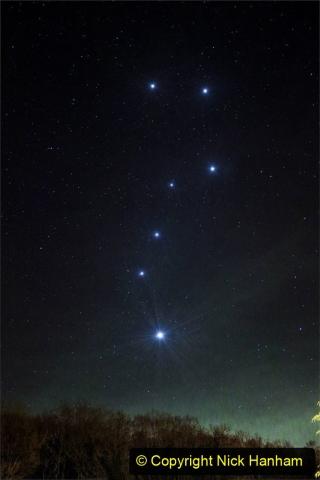 Astronomy. (279) 275