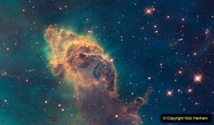 Astronomy. (280) 275