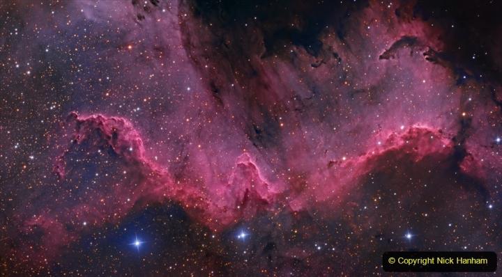 Astronomy. (283) 275