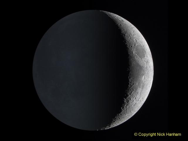 Astronomy. (284) 275