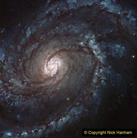 Astronomy. (289) 275