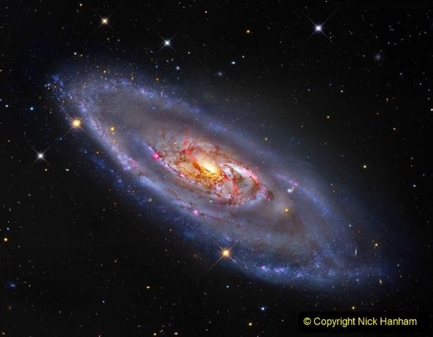Astronomy. (291) 275