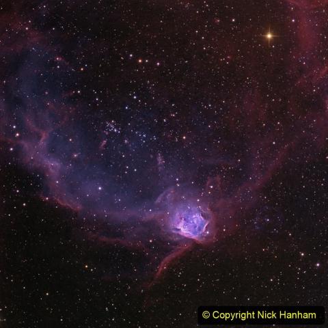 Astronomy. (293) 275
