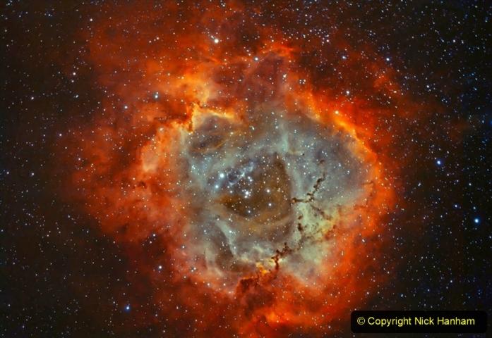 Astronomy. (294) 275