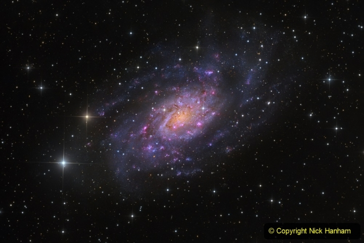 Astronomy. (295) 275