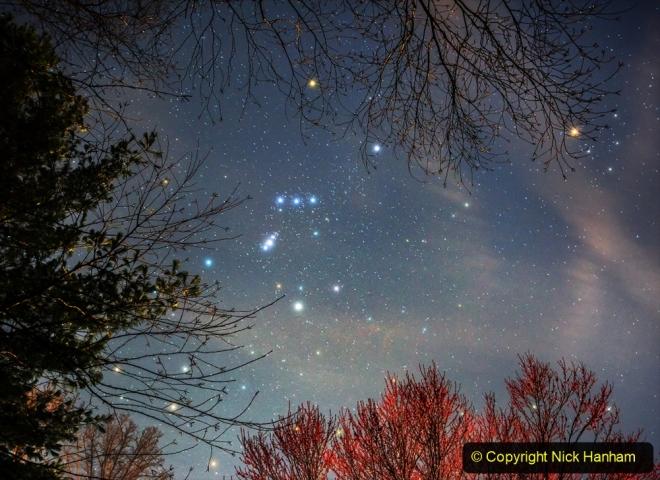 Astronomy. (296) 275