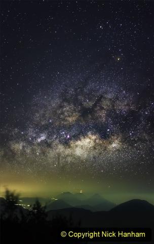 Astronomy. (300) 275