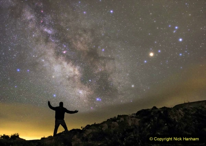 Astronomy Number 4. (79) 079