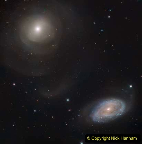 Astronomy Number 4. (143) 143